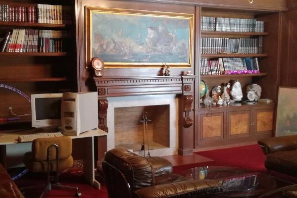 Foto de casa en venta en  , la calera, puebla, puebla, 3059177 No. 12