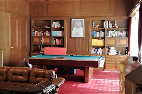 Foto de casa en venta en  , la calera, puebla, puebla, 3059177 No. 13