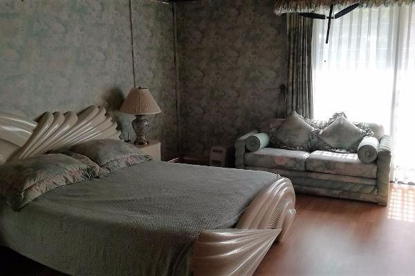 Foto de casa en venta en  , la calera, puebla, puebla, 3059177 No. 14