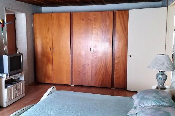 Foto de casa en venta en  , la calera, puebla, puebla, 3059177 No. 15