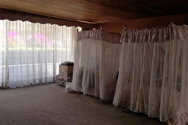 Foto de casa en venta en  , la calera, puebla, puebla, 3059177 No. 17