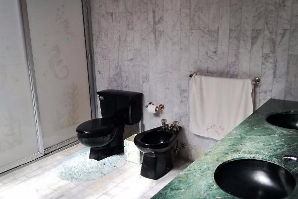 Foto de casa en venta en  , la calera, puebla, puebla, 3059177 No. 19
