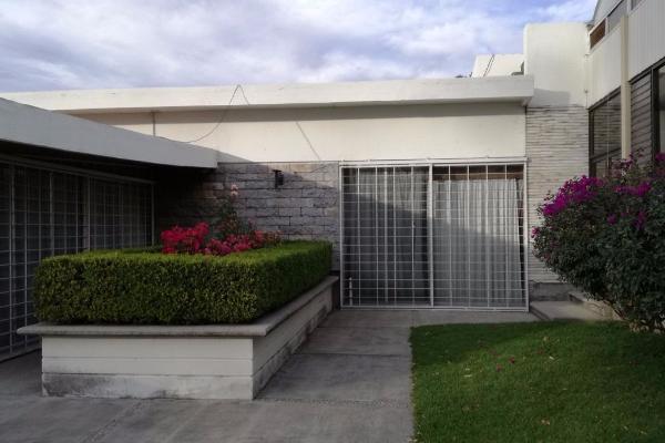 Foto de casa en venta en  , la calera, puebla, puebla, 3059177 No. 21