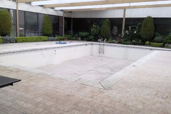Foto de casa en venta en  , la calera, puebla, puebla, 3059177 No. 22