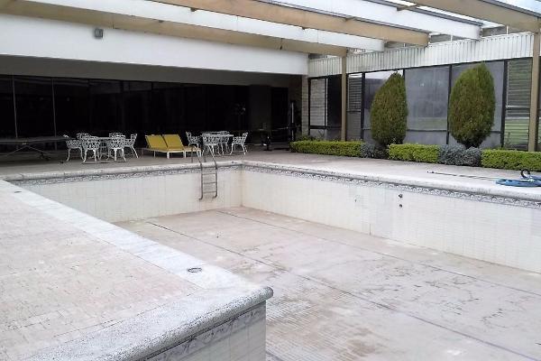 Foto de casa en venta en  , la calera, puebla, puebla, 3059177 No. 23