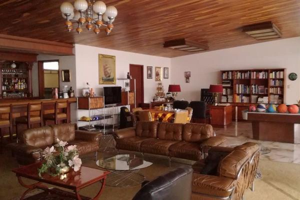 Foto de casa en venta en  , la calera, puebla, puebla, 3059177 No. 25