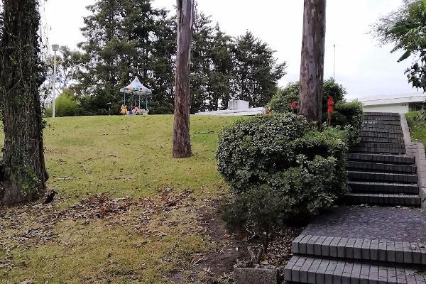 Foto de casa en venta en  , la calera, puebla, puebla, 3059177 No. 27