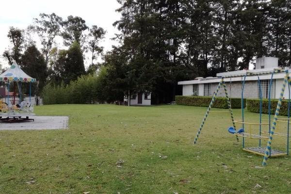 Foto de casa en venta en  , la calera, puebla, puebla, 3059177 No. 28