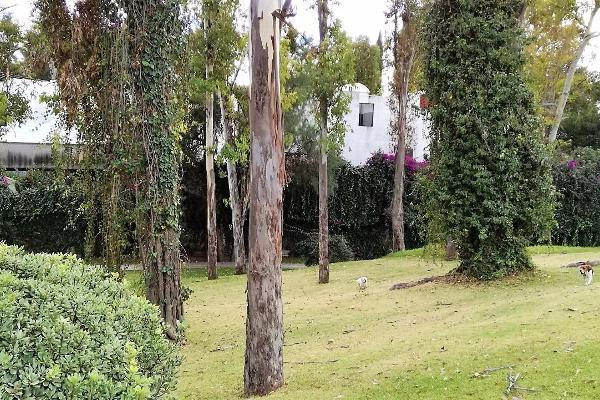Foto de casa en venta en  , la calera, puebla, puebla, 3059177 No. 32