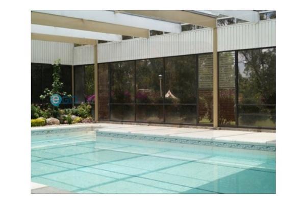 Foto de terreno habitacional en venta en  , la calera, puebla, puebla, 6135356 No. 02