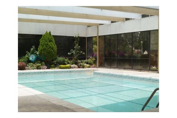 Foto de terreno habitacional en venta en  , la calera, puebla, puebla, 6135356 No. 03