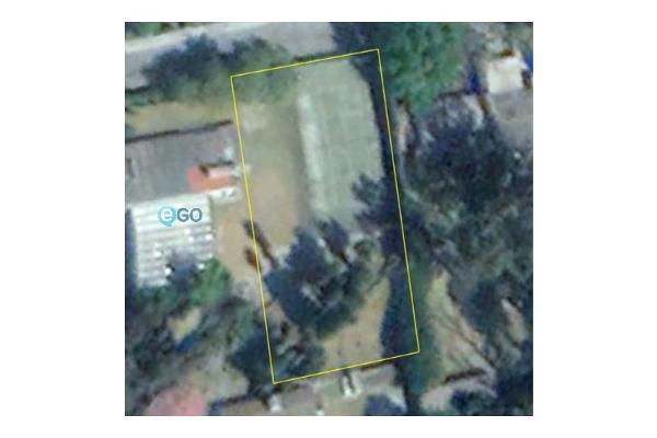 Foto de terreno habitacional en venta en  , la calera, puebla, puebla, 6140428 No. 01