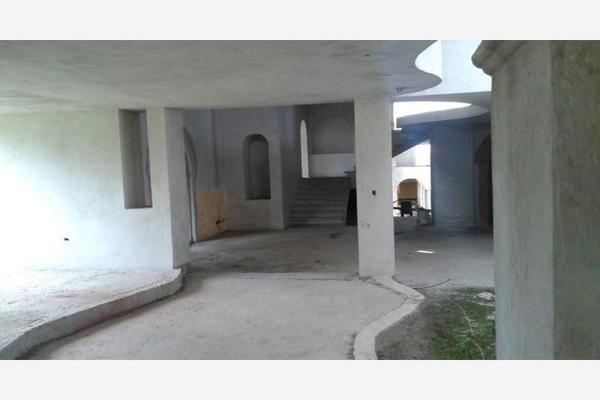 Foto de casa en venta en  , la calera, puebla, puebla, 6187861 No. 02