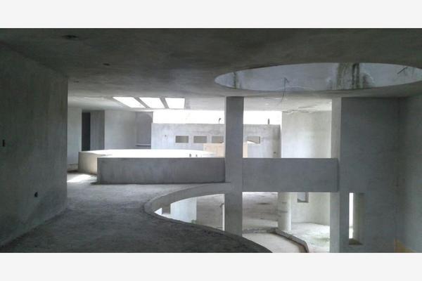 Foto de casa en venta en  , la calera, puebla, puebla, 6187861 No. 03