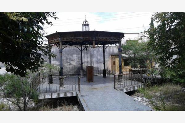 Foto de casa en venta en  , la calera, puebla, puebla, 6187861 No. 06