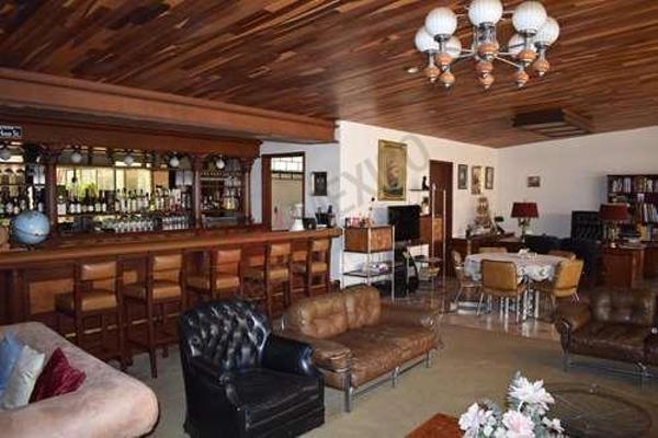 Foto de casa en venta en  , la calera, puebla, puebla, 8856645 No. 05