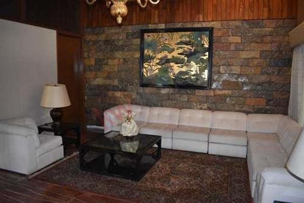 Foto de casa en venta en  , la calera, puebla, puebla, 8856645 No. 07