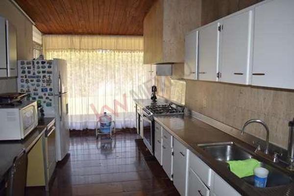 Foto de casa en venta en  , la calera, puebla, puebla, 8856645 No. 08