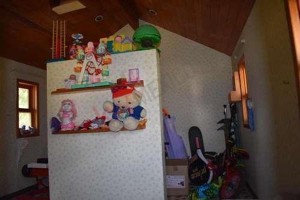 Foto de casa en venta en  , la calera, puebla, puebla, 8856645 No. 16