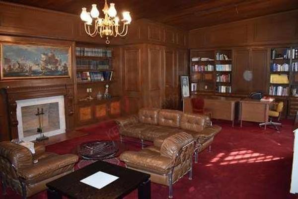 Foto de casa en venta en  , la calera, puebla, puebla, 8856645 No. 29