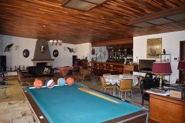 Foto de casa en venta en  , la calera, puebla, puebla, 8856645 No. 31