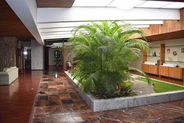 Foto de casa en venta en  , la calera, puebla, puebla, 8856645 No. 36