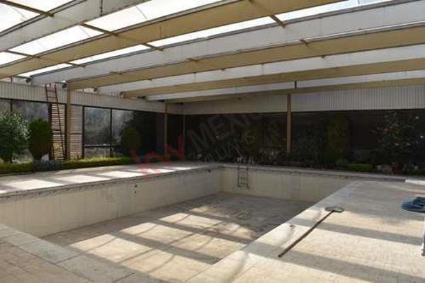 Foto de casa en venta en  , la calera, puebla, puebla, 8856645 No. 38