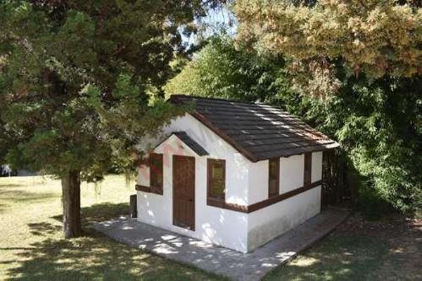 Foto de casa en venta en  , la calera, puebla, puebla, 8856645 No. 40