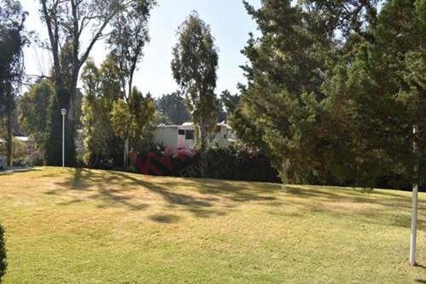 Foto de casa en venta en  , la calera, puebla, puebla, 8856645 No. 48