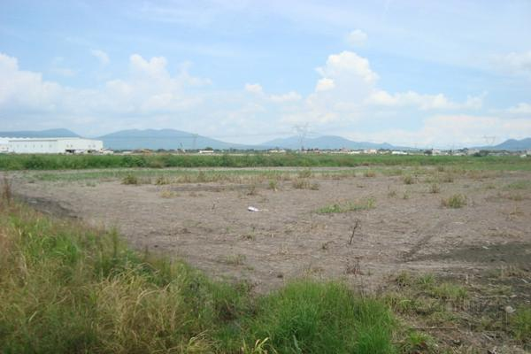 Foto de terreno habitacional en venta en  , la calera, tlajomulco de zúñiga, jalisco, 14031593 No. 03