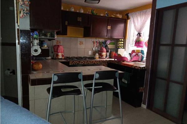 Foto de casa en venta en  , la calera, xochitepec, morelos, 9924136 No. 04