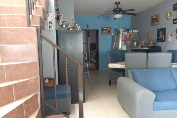 Foto de casa en venta en  , la calera, xochitepec, morelos, 9924136 No. 05