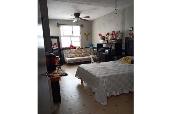 Foto de casa en venta en  , la calera, xochitepec, morelos, 9924136 No. 06