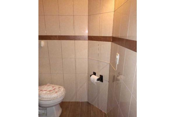 Foto de casa en venta en  , la calera, xochitepec, morelos, 9924136 No. 07