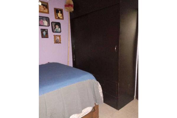 Foto de casa en venta en  , la calera, xochitepec, morelos, 9924136 No. 08
