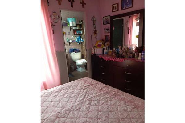 Foto de casa en venta en  , la calera, xochitepec, morelos, 9924136 No. 09
