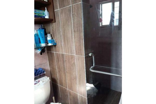 Foto de casa en venta en  , la calera, xochitepec, morelos, 9924136 No. 10
