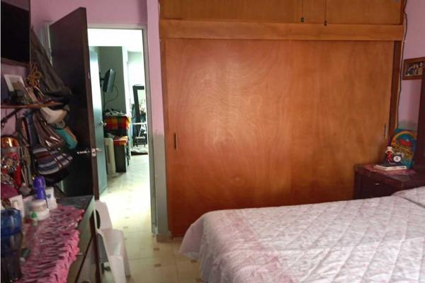 Foto de casa en venta en  , la calera, xochitepec, morelos, 9924136 No. 11