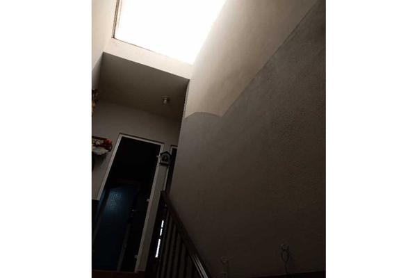 Foto de casa en venta en  , la calera, xochitepec, morelos, 9924136 No. 12