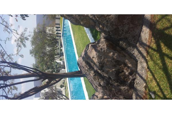 Foto de casa en venta en  , la calera, xochitepec, morelos, 9924136 No. 13