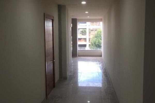 Foto de local en renta en  , la calma, zapopan, jalisco, 6164789 No. 06