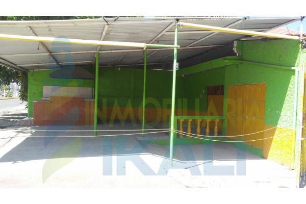 Foto de local en renta en  , la calzada, tuxpan, veracruz de ignacio de la llave, 9180262 No. 05