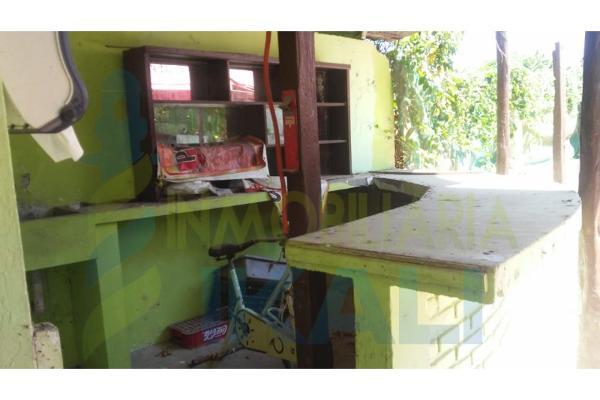 Foto de local en renta en  , la calzada, tuxpan, veracruz de ignacio de la llave, 9180262 No. 06