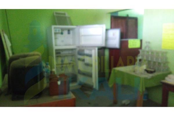 Foto de local en renta en  , la calzada, tuxpan, veracruz de ignacio de la llave, 9180262 No. 10