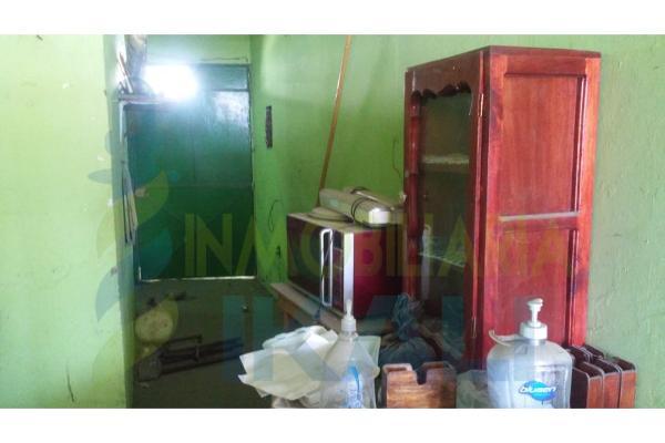 Foto de local en renta en  , la calzada, tuxpan, veracruz de ignacio de la llave, 9180262 No. 11