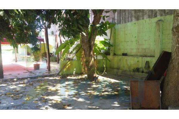 Foto de local en renta en  , la calzada, tuxpan, veracruz de ignacio de la llave, 9180262 No. 16