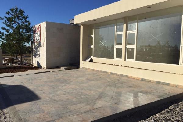 Foto de casa en venta en . ., la campiña, león, guanajuato, 2702233 No. 01