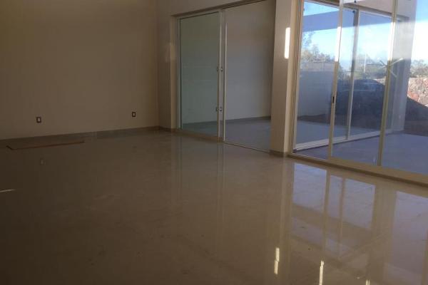Foto de casa en venta en . ., la campiña, león, guanajuato, 2702233 No. 04