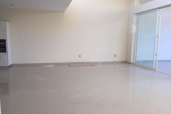 Foto de casa en venta en . ., la campiña, león, guanajuato, 2702233 No. 06