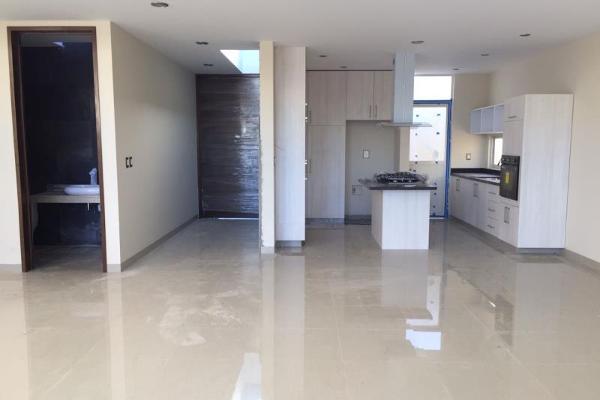 Foto de casa en venta en . ., la campiña, león, guanajuato, 2702233 No. 07